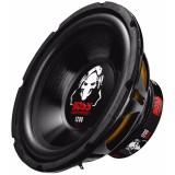 Boss Audio P10SVC Phantom 10 inch Subwoofer - Main