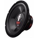 Boss Audio P12SVC Phantom 12 inch Subwoofer - Main