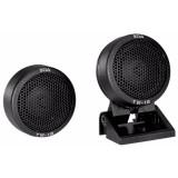 Boss Audio TW18 1 inch Polymide Dome Tweeter