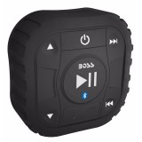 Boss Audio UBAC40 Bluetooth Amplifier Controller - Main