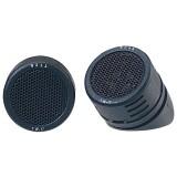 Boss Audio TW17 1 inch Micro Dome Tweeter