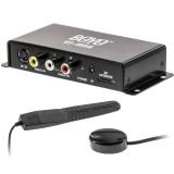Boyo VT-MHS Car TV Tuner - Main