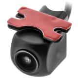 Boyo VTB10 Bracket Mount Micro Backup Camera