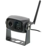 Boyo VTC500RQ-001 Replacement / Add-on 2.4 GHz Digital Wireless Back up Camera