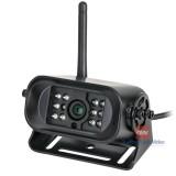 Boyo VTC700RQ-001 Replacement 2.4 GHz Digital Wireless Back up Camera