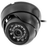 Boyo VTD200C CMOS Dome Camera with Night Vision