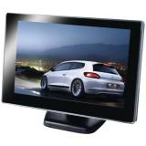Boyo VTM5000S 5 inch Universal LCD Monitor