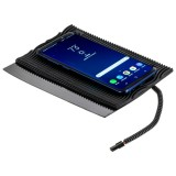 Freedom Charge FDMC-1260 Qi Wireless phone charger for Dodge Ram