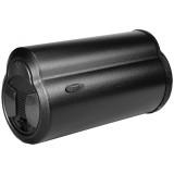 Bazooka BTA850FH 8 inch 50W BT Series Amplified Tube Subwoofer