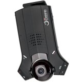 Carpa-1300 Dual HD Dash Camera - Right side