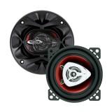 Boss Audio CH4220 Chaos Extreme 4 inch 2-way 200W Full Range Speaker - Main