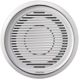 "Clarion CMG2510W 10"" Water-Resistant Marine Subwoofer"