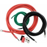 Cobra CPIA4000BC Power Inverter Cable Kit