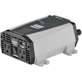 Cobra CPI490 400-Watt Modified Sine Wave Power Inverter