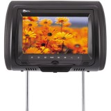 Concept CLD-903 9 inch DVD Headrest Monitor with HDMI Input
