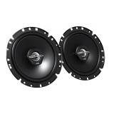 """JVC 6.75"""" 2-Way 300W Max Speakers"""