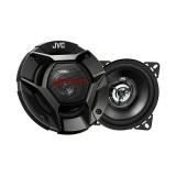 """JVC 4"""" 2-Way 220w Speakers"""