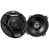 """JVC 5.25"""" 2-Way 260w Speakers"""