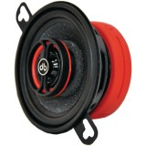 """DB Drive S3 35 Okur S3 Series Speakers 3.5"""" Coaxial"""