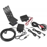 SIRIUS Professional Vehicle Installation Kit