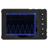 SO Nano v3 Pocket-size oscilloscope - Main