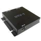 Power Acoustik DTV-1 Direct Control ATSC Digital TV Receiver Module