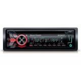 Sony MEX-GS620BT Single DIN Car Stereo receiver