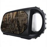 Ecoxgear GDI-EGST709 Ecostone Bluetooth Speaker - Camo-main