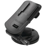 Garmin 010-11031-00 Marine/Cart Mount