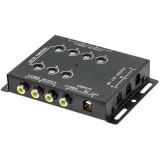 Gryphon Mobile MV-VA4 7 output video amplifier - Main