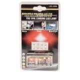LED-2658 2 x 4 PCD LED Automotive lighting