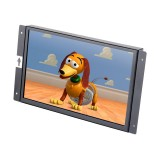 Gryphon MV-RP102 10.2 Inch Widescreen Raw LCD Monitor and Panel Display