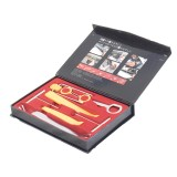 Gryphon TK-100 Installer Tool Kit for Mobile Video and Car Audio Applications