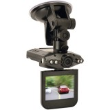 Stealth Cam STC-DASHCAM High Definition Dash Cam - Mounted on suction cup