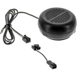 idataLink Maestro ACC-SP1 Factory chime replacement speaker