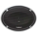 "Image Dynamics ID57 5"" x 7"" Full Range Coaxial Speakers"