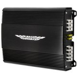 Image Dynamics i2300 2 Channel Car Audio Amplifier - Main