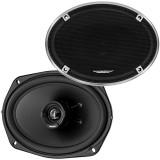 "Image Dynamics ID69 6"" x 9"" Car Speakers - Main"