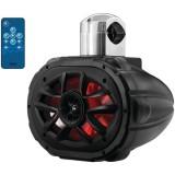 Boss Audio MRWT69RGB Marine Speakers