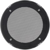 Install Bay SMG525 Subwoofer mesh grille - Main