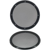 Install Bay SMG8 Subwoofer mesh grille - Main