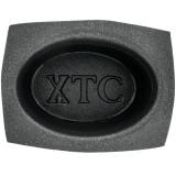 "Metra VXT69 Universal Speaker Baffle 6"" x 9"" Oval Speakers - Main"