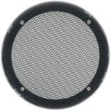Install Bay SMG65 Subwoofer mesh grille - Main