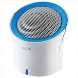 iLive ISB03W Portable Wireless Bluetooth Speaker-main