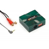 PAC PXDX Auxiliary Input controller