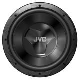 JVC CS-W120 12 inch Subwoofer Car Speakers
