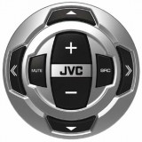 JVC RM-RK62M Wired marine remote control without displa