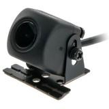 CMOS-22P Keyhole Style Mini Rear view back up camera