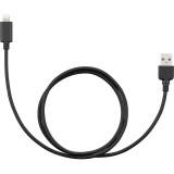 Kenwood KCA-iP103 Lightning To USB Cable