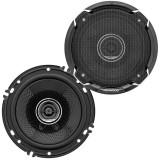 """Kenwood KFC-1796PS 6.75"""" 2-Way Performance Series Speakers"""